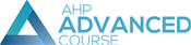 AHP Advanced Course Logo FINAL - for the web