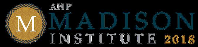 Madison_logo_Final_2018_large