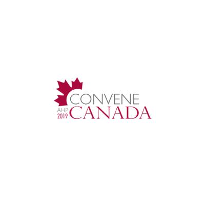 Convene Canada