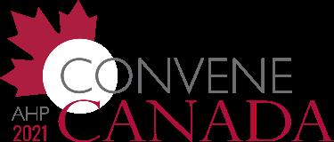 ConveneCanadaLogo2021