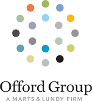 Offord Group