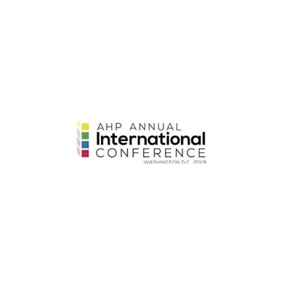 International 2019