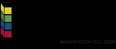 International 2019 Logo