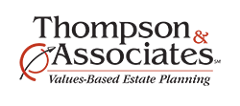 Thompson and Associates