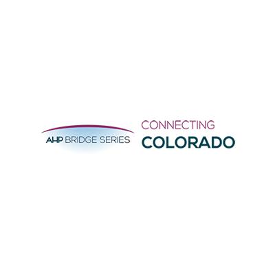 Bridge Series Colorado