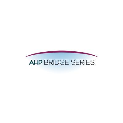 Bridge Series NJ