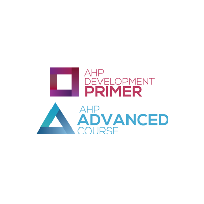 Primer and Advanced Course Event Block