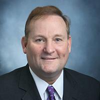 Doug Dillon