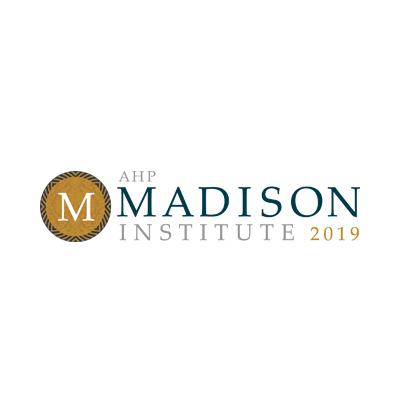 Madison Logo 400x400