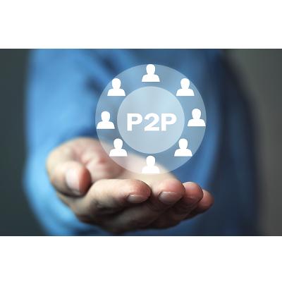 April 22 Peer-to-Peer Northwell Webinar_sitefinity2