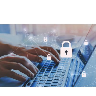 Data Security Best Practices 12.2.20