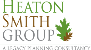 Heaton Smith Group