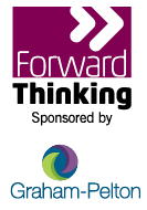 ForwardThinkingLogo