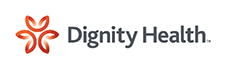 Dignity Health System