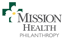 Mission Health System