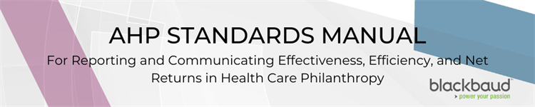 2020 AHP STANDARDS MANUAL_BB logo