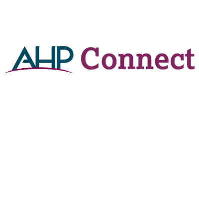 AHP Connect