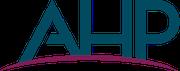 AHP_Logo_Short_Color_180px