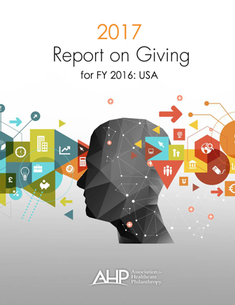 Report-on-giving-17