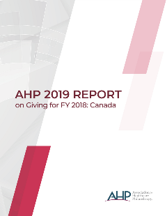 CANADA Report FY 2019_FINAL_AHP edited_Page_01