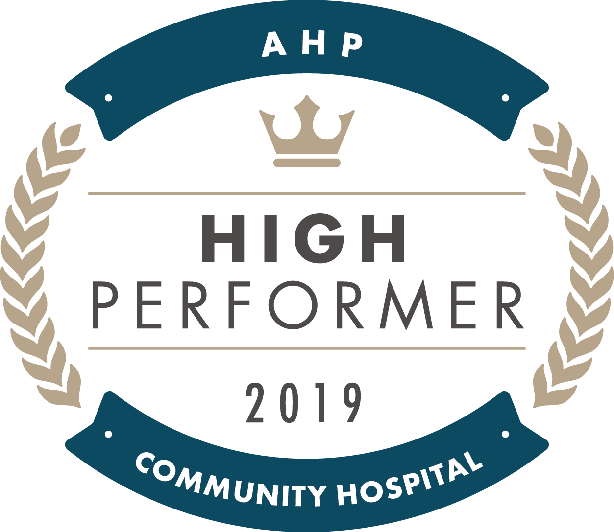 Color_2019HP Logo_CommunityHospital