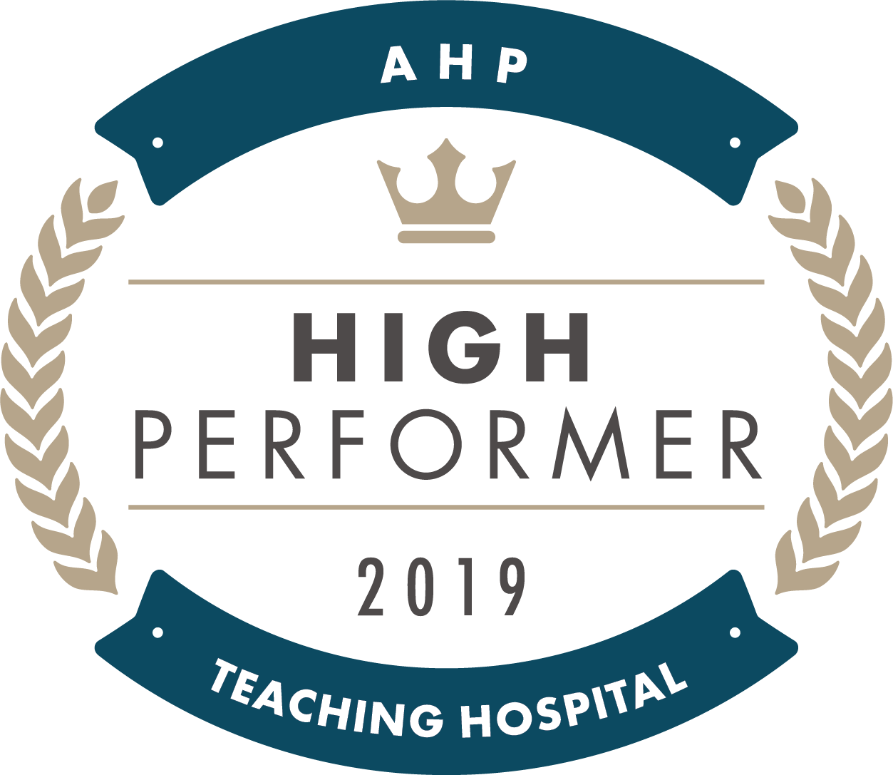 Color_2019HP Logo_TeachingHospital