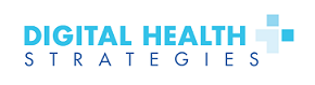 Digital Health Strategies logo-small