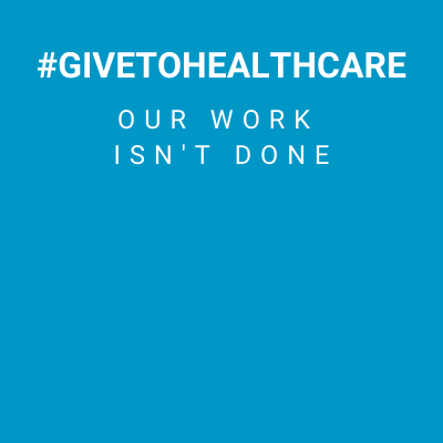 Give_to_Healthcare_Logo_Resource Page (1)