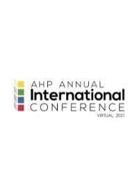 International 2021 Event Thumbnail