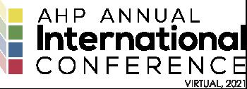 International_logo_Final_Virtual_2021 - SMall