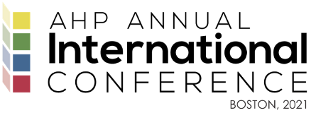 INTL Boston Logo