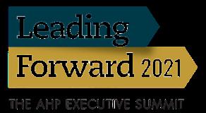 Leading Forward Logo Largev2