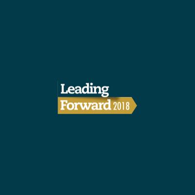leadingforward2018-image