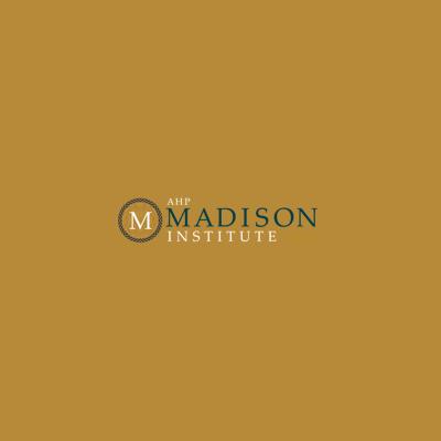 madisioninstitute-image