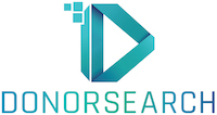 Session1_DonorSearch_Logo_200w