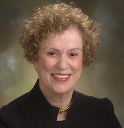 Sharon Jones 2020