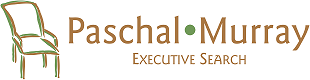 Smaller Paschal Logo
