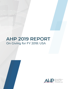 US Report FY 2019_FINAL_AHP edited_Page_01