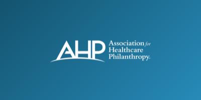 AHP_default-image